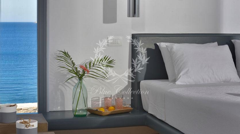 Mykonos_Luxury_Villas-ForSale_GLD-4-(23)