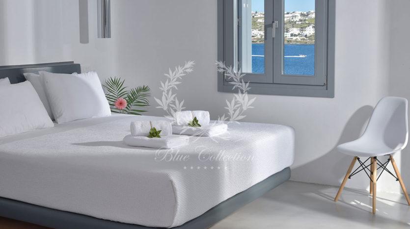 Mykonos_Luxury_Villas-ForSale_GLD-4-(24)