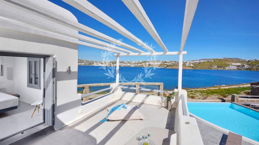 Mykonos_Luxury_Villas-ForSale_GLD-4-(25)