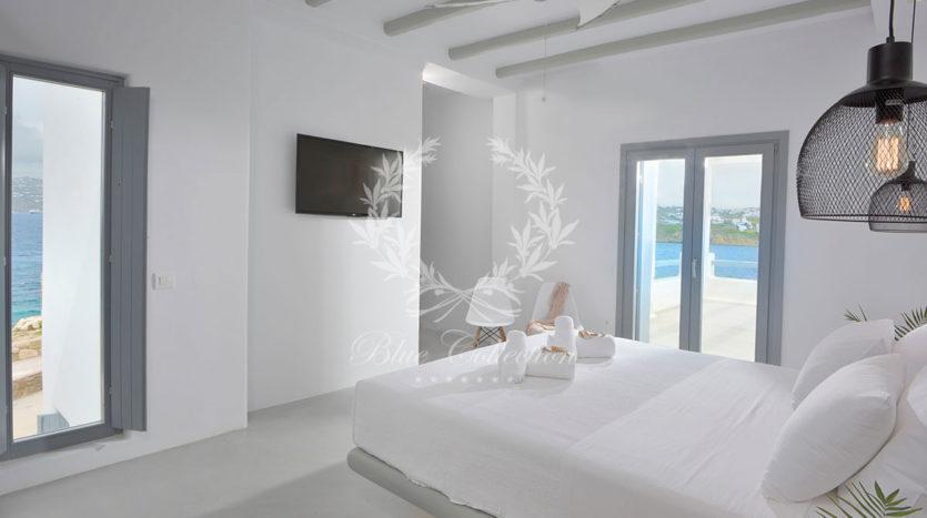 Mykonos_Luxury_Villas-ForSale_GLD-4-(26)