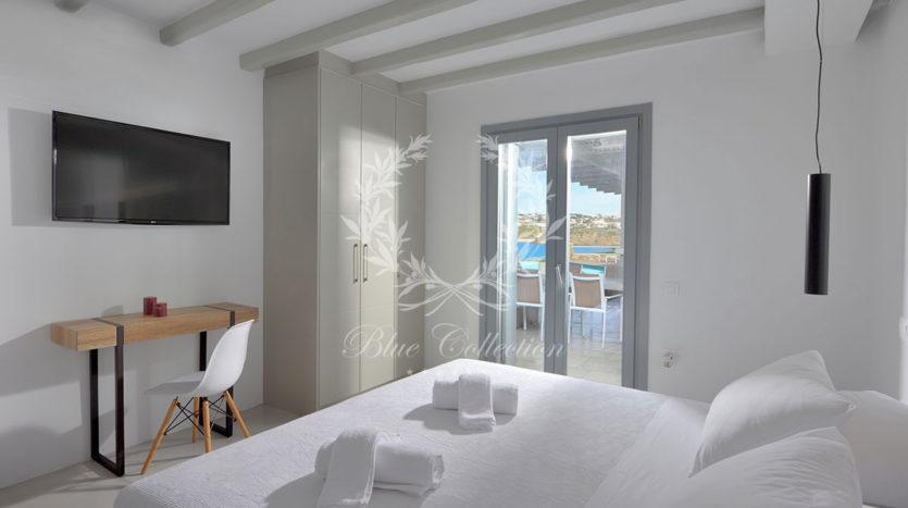 Mykonos_Luxury_Villas-ForSale_GLD-4-(3)