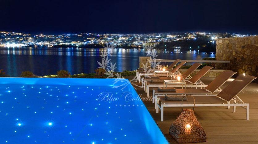Mykonos_Luxury_Villas-ForSale_GLD-4-(31)