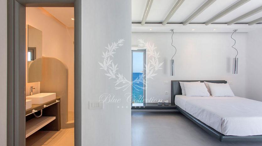 Mykonos_Luxury_Villas-ForSale_GLD-4-(38)