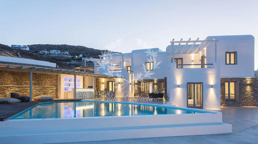 Mykonos_Luxury_Villas-ForSale_GLD-4-(40)