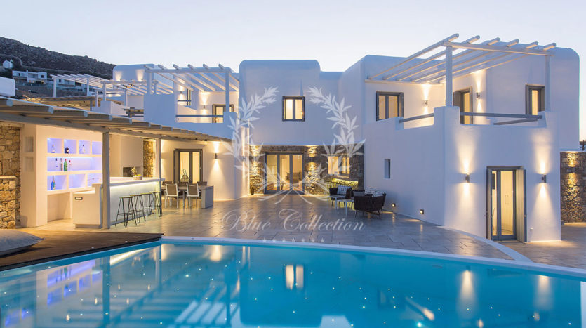 Mykonos_Luxury_Villas-ForSale_GLD-4-(41)