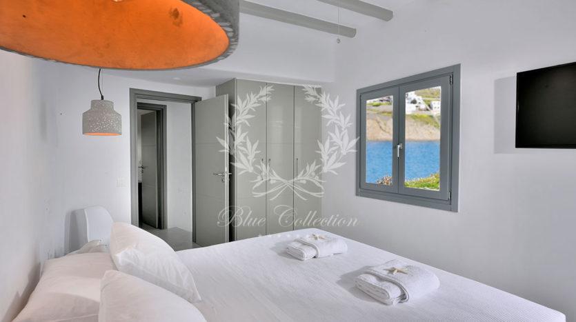 Mykonos_Luxury_Villas-ForSale_GLD-4-(6)