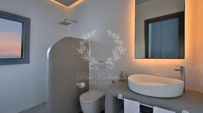 Mykonos_Luxury_Villas-ForSale_GLD-4-(9)