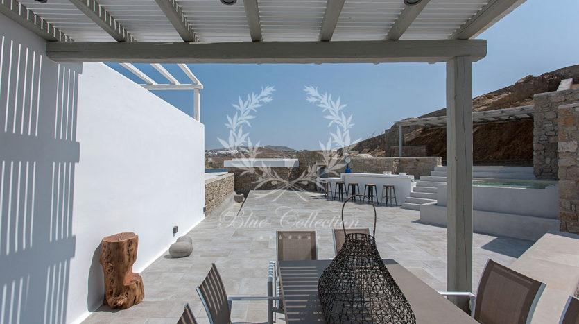 Mykonos_Luxury_Villas-ForSale_GLD-5 (1)