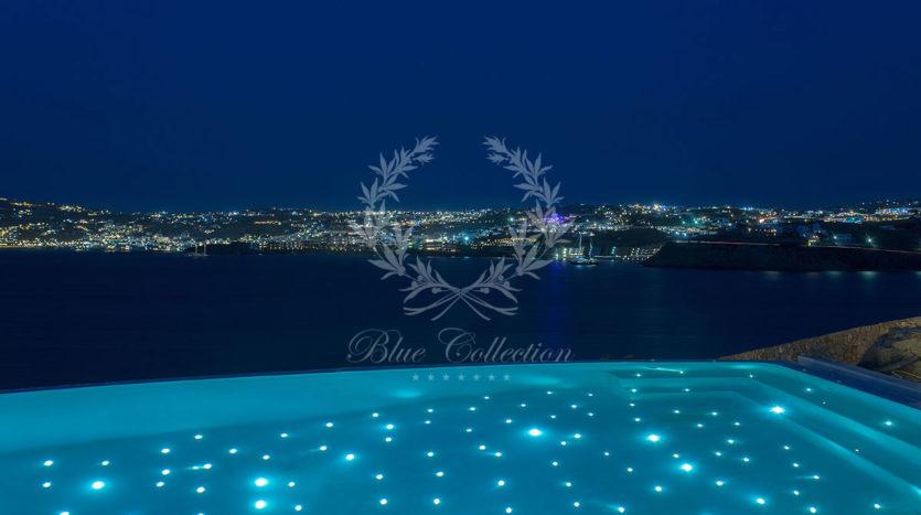 Mykonos_Luxury_Villas-ForSale_GLD-5 (13)