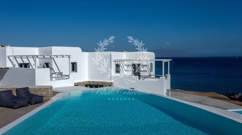 Mykonos_Luxury_Villas-ForSale_GLD-5 (15)