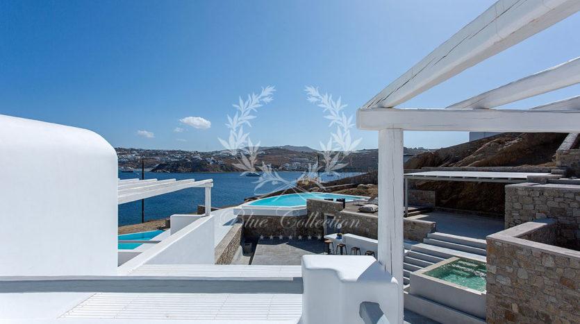 Mykonos_Luxury_Villas-ForSale_GLD-5 (16)