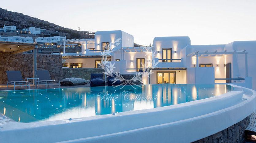 Mykonos_Luxury_Villas-ForSale_GLD-5 (19)
