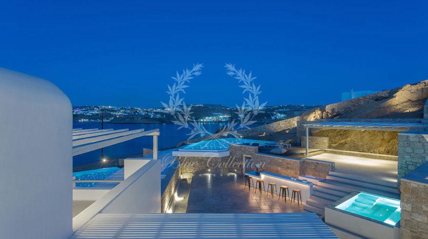 Mykonos_Luxury_Villas-ForSale_GLD-5 (20)