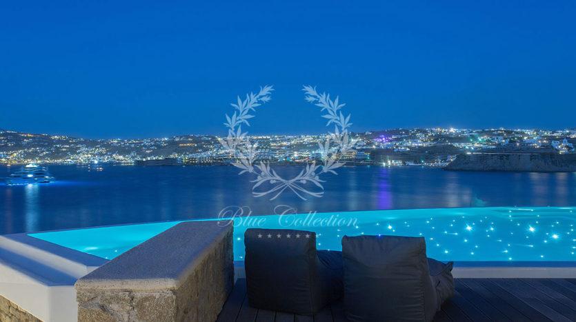 Mykonos_Luxury_Villas-ForSale_GLD-5 (21)