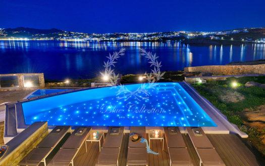 Mykonos_Luxury_Villas-ForSale_GLD-5 (25)