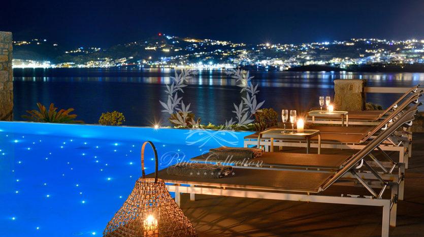 Mykonos_Luxury_Villas-ForSale_GLD-5 (26)