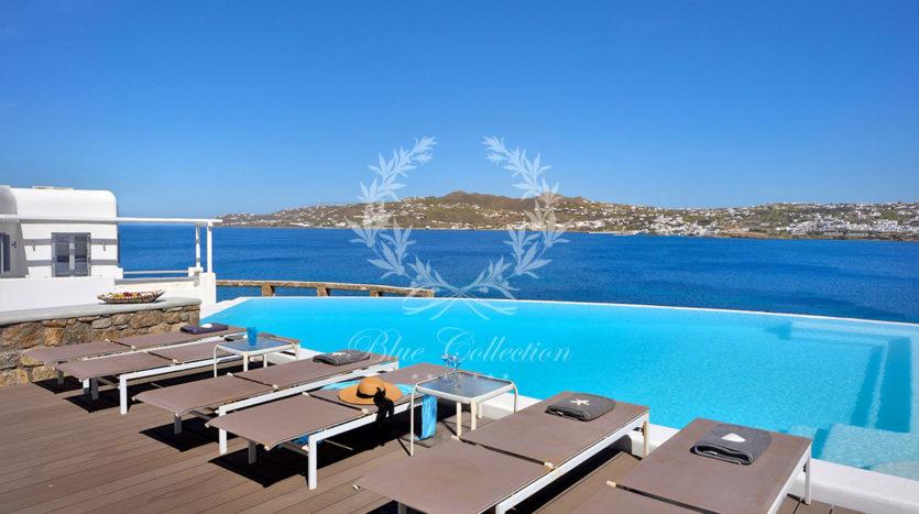 Mykonos_Luxury_Villas-ForSale_GLD-5 (27)