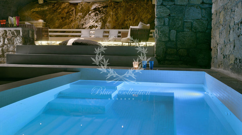 Mykonos_Luxury_Villas-ForSale_GLD-5 (30)