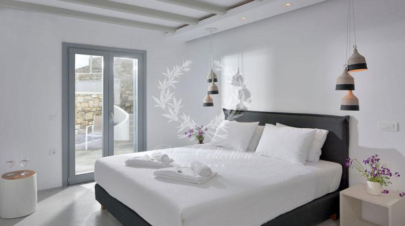 Mykonos_Luxury_Villas-ForSale_GLD-5 (31)