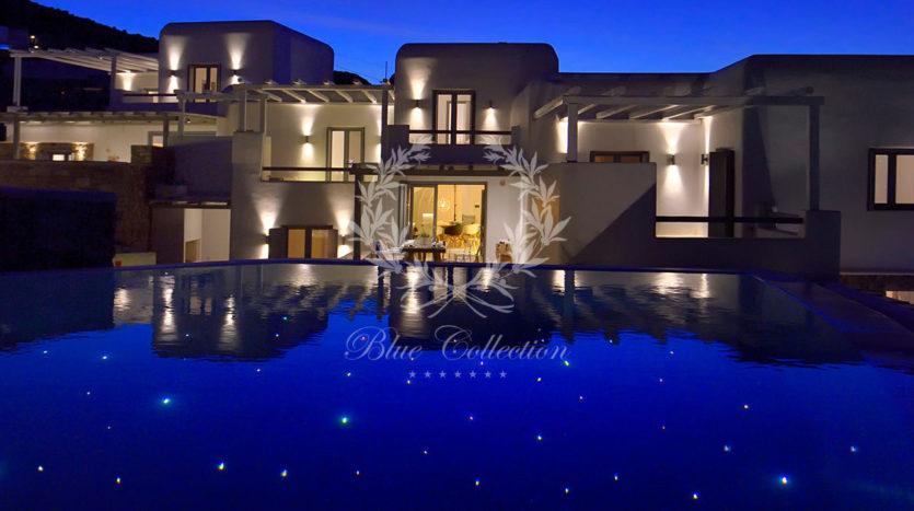 Mykonos_Luxury_Villas-ForSale_GLD-5 (37)