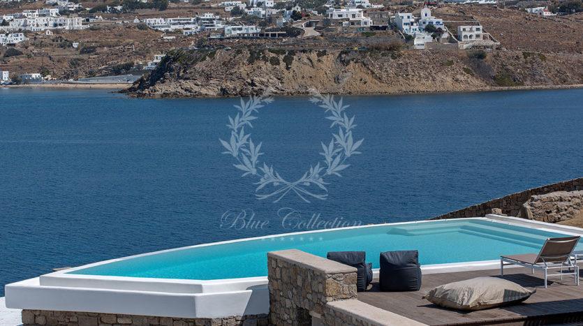 Mykonos_Luxury_Villas-ForSale_GLD-5 (6)