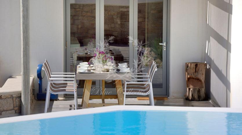 Mykonos_Luxury_Villas-ForSale_GLD-6 (1)