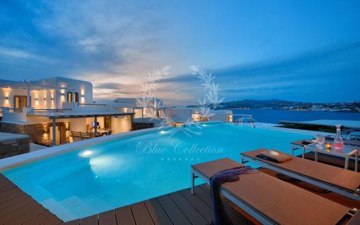 Mykonos_Luxury_Villas-ForSale_GLD-6 (16)