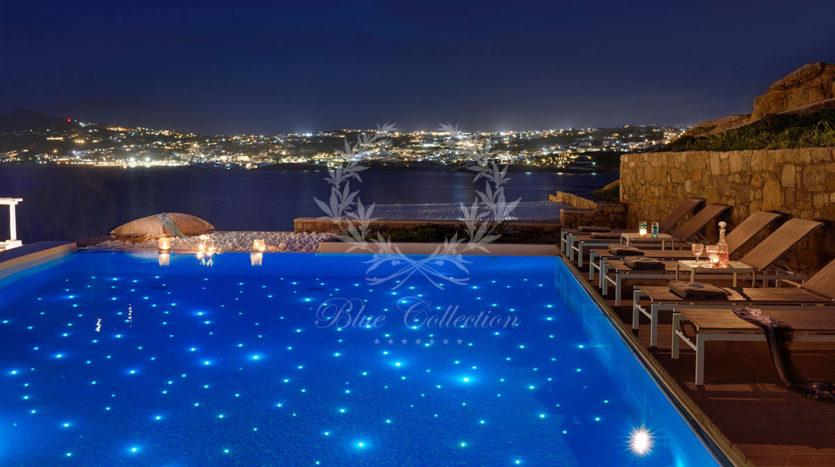 Mykonos_Luxury_Villas-ForSale_GLD-6 (17)