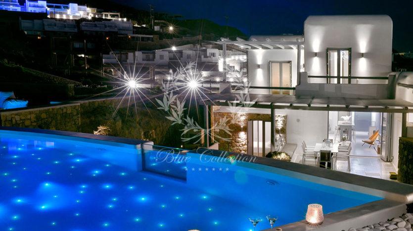 Mykonos_Luxury_Villas-ForSale_GLD-6 (18)