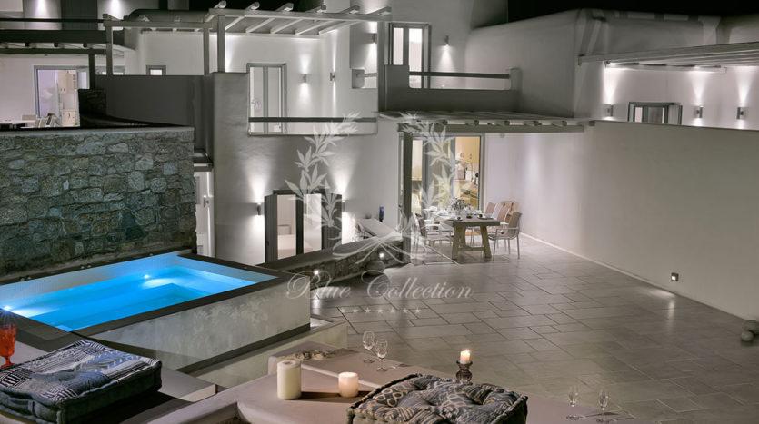Mykonos_Luxury_Villas-ForSale_GLD-6 (19)