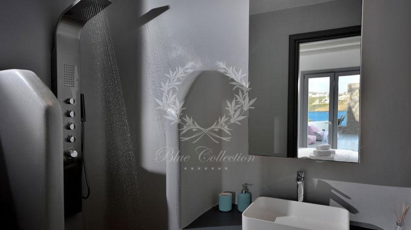 Mykonos_Luxury_Villas-ForSale_GLD-6 (23)