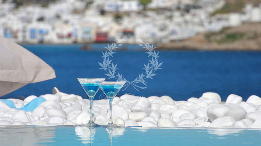 Mykonos_Luxury_Villas-ForSale_GLD-6 (4)