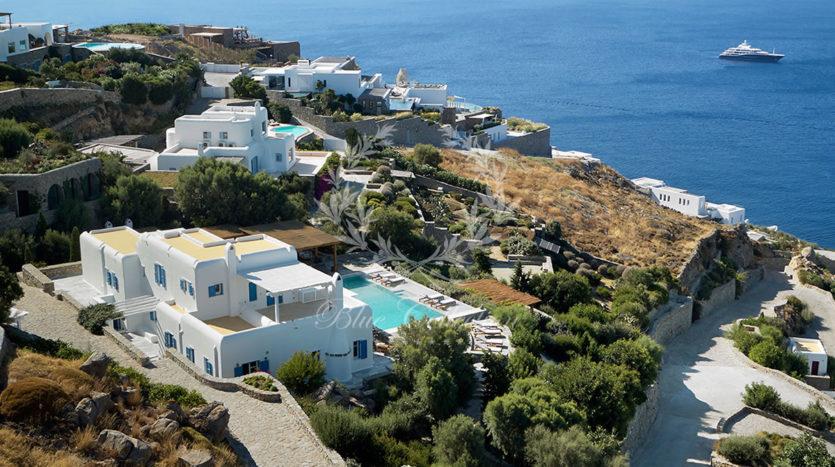 Mykonos_Luxury_Villas_AL-6-(1)