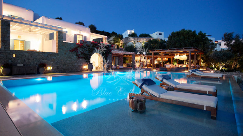 Mykonos_Luxury_Villas_AL-6-(123)