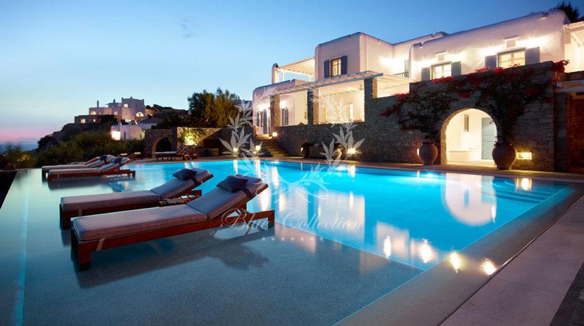 Mykonos_Luxury_Villas_AL-6-(125)