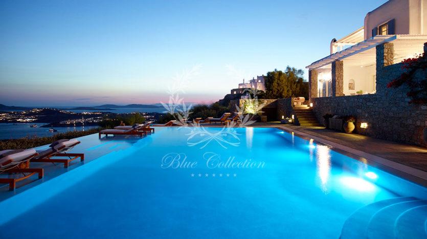 Mykonos_Luxury_Villas_AL-6-(126)