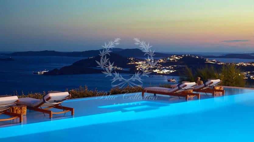 Mykonos_Luxury_Villas_AL-6-(127)