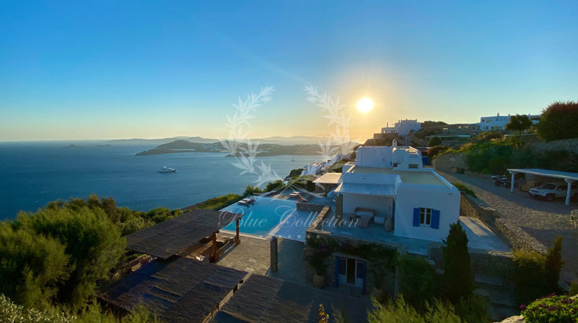 Mykonos_Luxury_Villas_AL-6-(15)