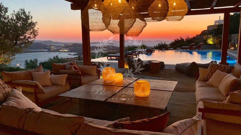 Mykonos_Luxury_Villas_AL-6-(19)