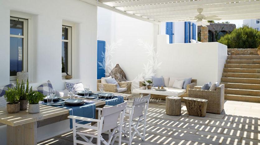 Mykonos_Luxury_Villas_AL-6-(23)