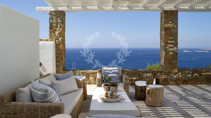 Mykonos_Luxury_Villas_AL-6-(24)