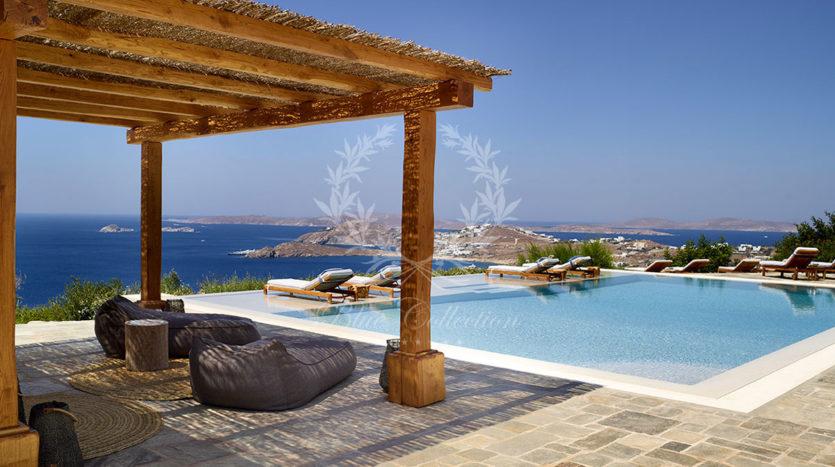 Mykonos_Luxury_Villas_AL-6-(33)