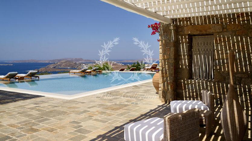 Mykonos_Luxury_Villas_AL-6-(34)