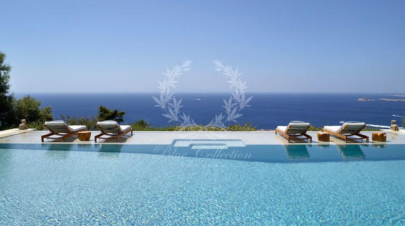 Mykonos_Luxury_Villas_AL-6-(36)
