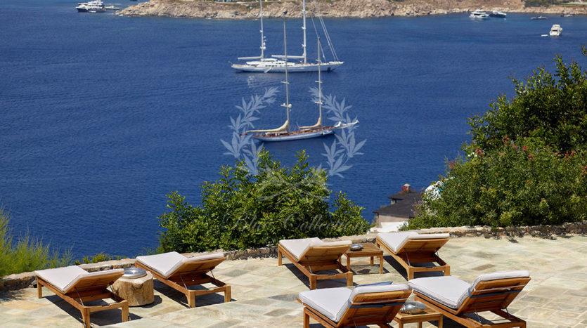 Mykonos_Luxury_Villas_AL-6-(44)