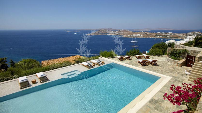 Mykonos_Luxury_Villas_AL-6-(52)