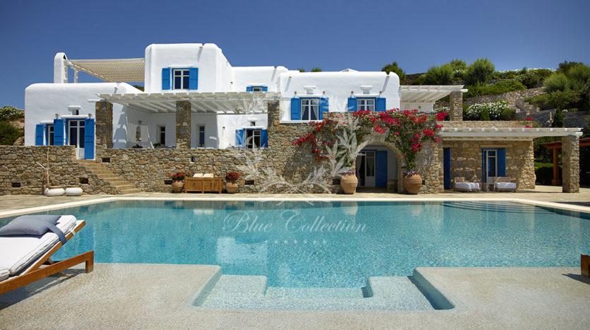 Mykonos_Luxury_Villas_AL-6-(56)