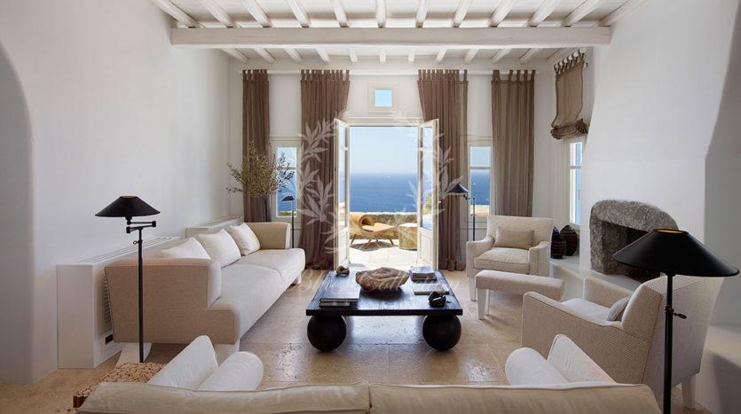 Mykonos_Luxury_Villas_AL-6-(62)