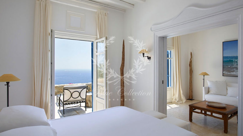 Mykonos_Luxury_Villas_AL-6-(69)