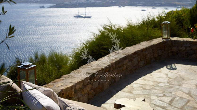 Mykonos_Luxury_Villas_AL-6-(76)